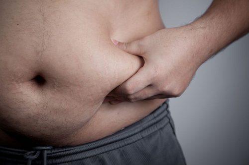 Diététique-Obésité