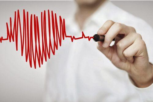 Diététique-Maladie-Cardiovasculaire