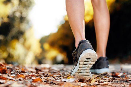 Sportif Ostéopathie