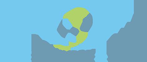 Pôle Equilibre&Santé Logo